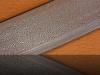 refl_27b850954ce69684cca4e54ede96ec03_14.09.2010-07.41.04