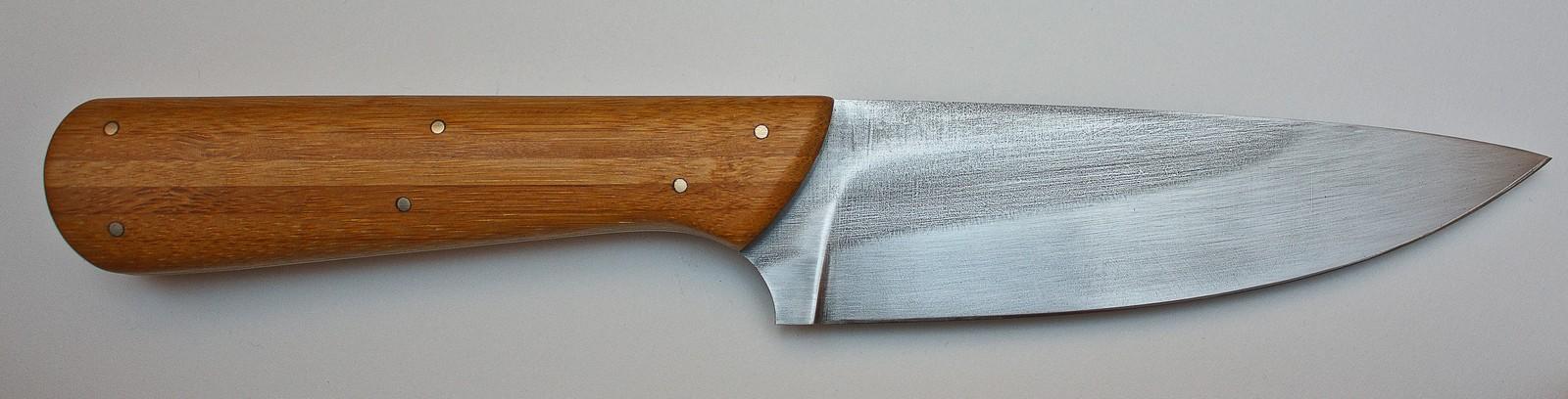 Couteau de cuisine couteaux et tuis arnaud petetin for Etui couteau cuisine